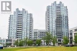 #1431 -120 Harrison Garden Blvd S  Toronto for rent