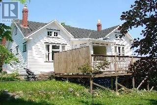 8 Glenridge Crescent  ST. JOHN'S for rent