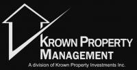 Krown Property Management
