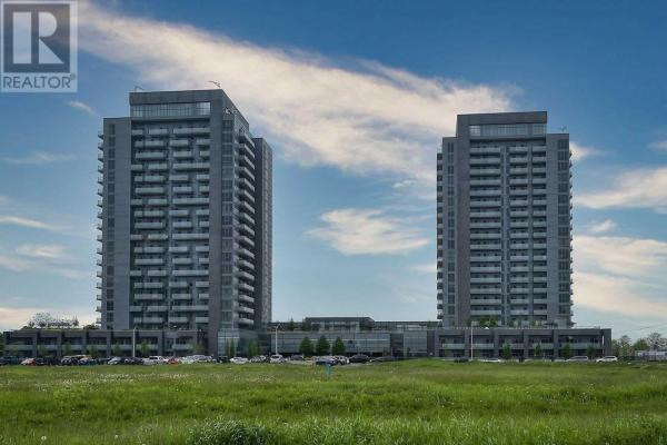 #709 -65 Oneida Cres  Richmond Hill for rent