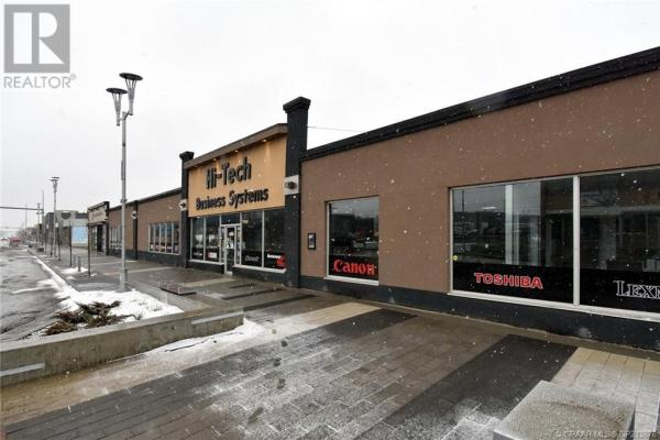 10001 100 Avenue  Grande Prairie for lease
