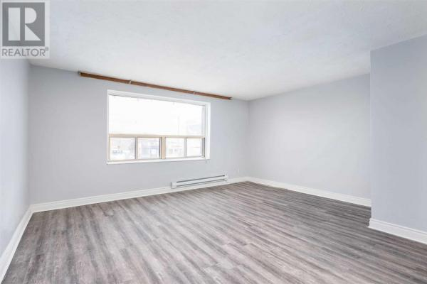 2495  Finch Ave W  Toronto for lease