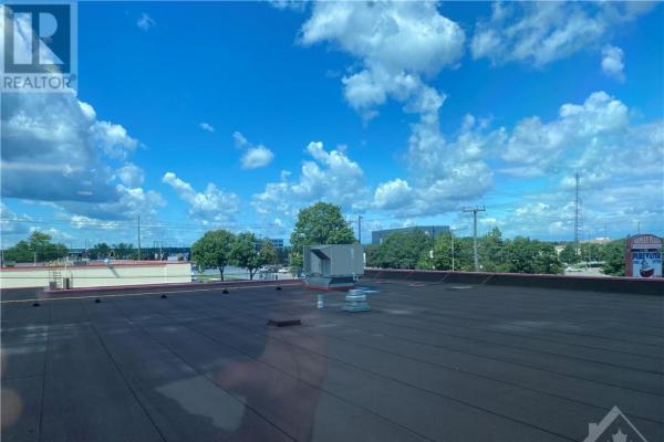 2062 Robertson Road Unit#106  Ottawa for lease