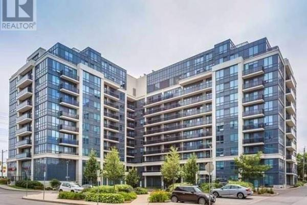 #1009 -370 Highway 7 E  Richmond Hill for rent