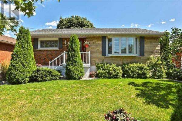 #Lower -115 Kings Forest Dr  Hamilton for rent