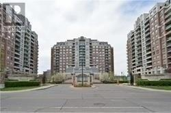 #809 -330 Red Maple Rd  Richmond Hill for rent
