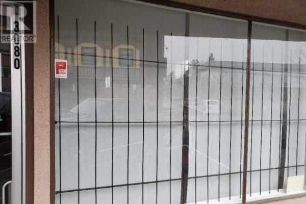 3080 4th Ave  Port Alberni for lease