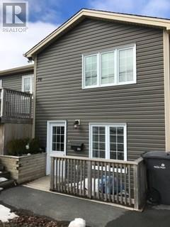 70a Park Avenue  MOUNT PEARL for lease