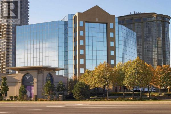 30 Eglinton Ave W  Mississauga for lease