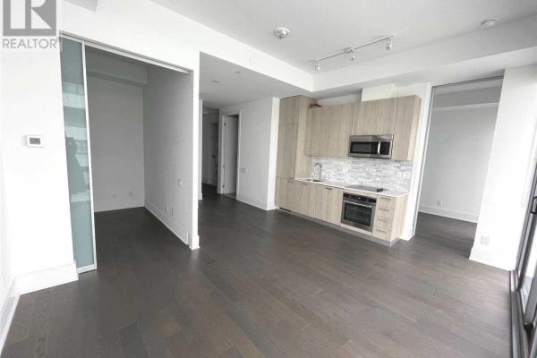 #5304 -50 Charles St E  Toronto for rent