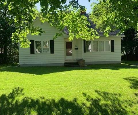 14 Dartmouth Place  St. John's for rent