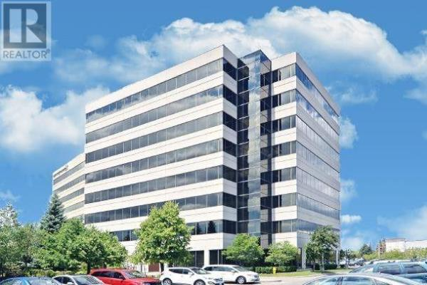 #206 -1305 Pickering Pkwy  Pickering for lease