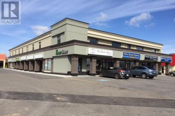 3493 Portage Road Unit# J  Niagara Falls for lease