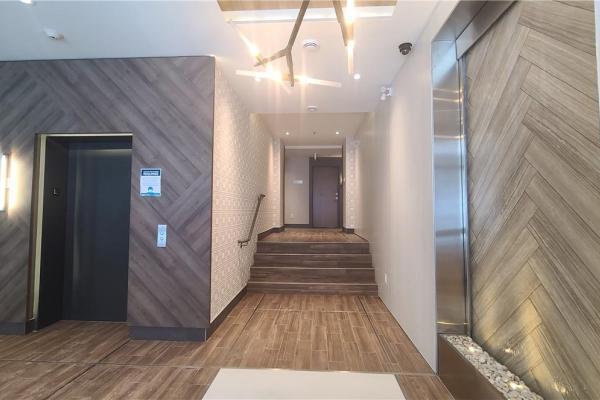 206 455 Charlton Avenue E  Hamilton for rent