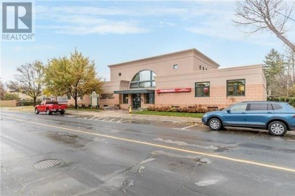 119 Queen St N  New Tecumseth for lease