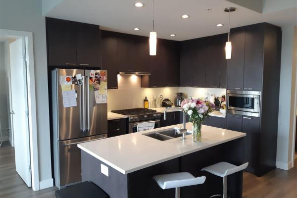 4289 Hastings Street  Burnaby for rent
