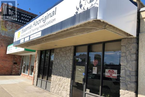 422 13 Street N  Lethbridge for lease