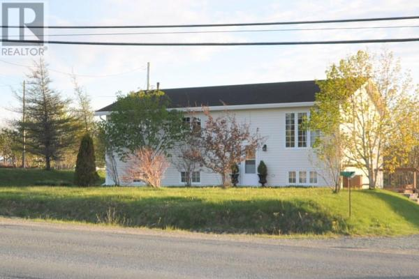 1497 Torbay Road  Torbay for lease