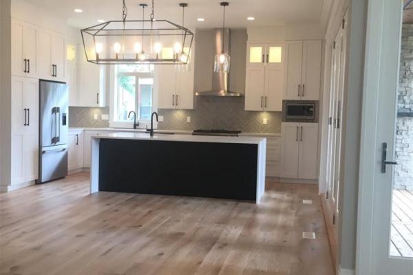 3362 Ballard Avenue  Coquitlam for lease