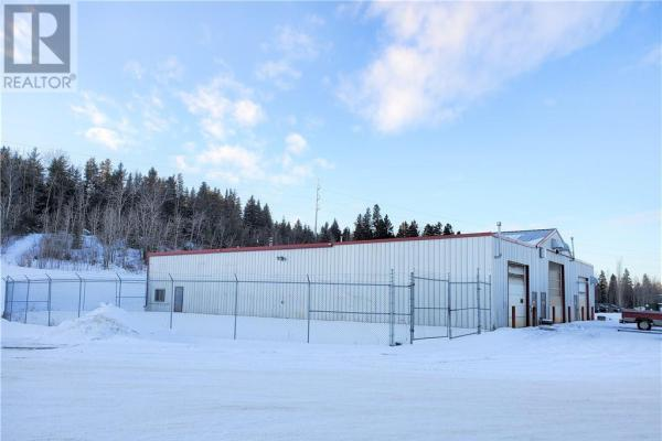 7505 45 Avenueclose  Red Deer for lease