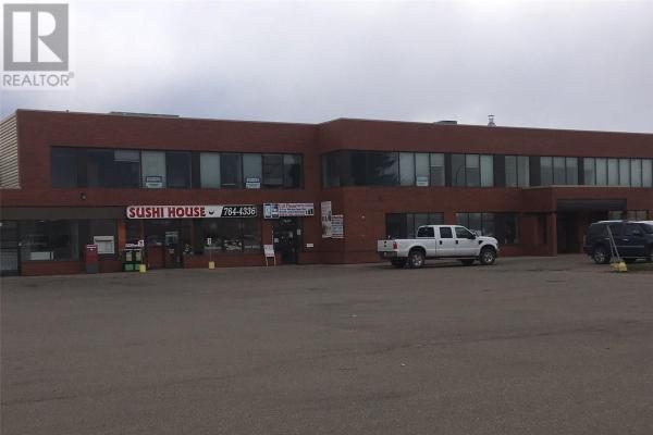 1 77 15th St E  Prince Albert for lease