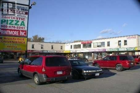 #11 -213 Queensway Dr S  Georgina for lease