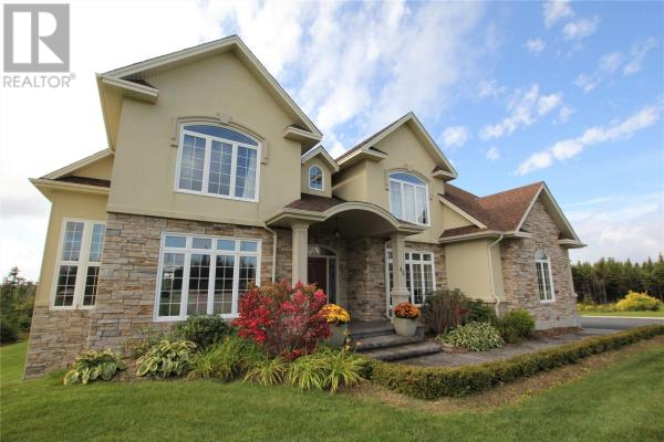 45 Marian Place  St. Phillip's for rent