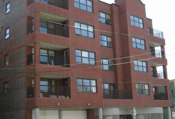 61 Duckworth Street Unit#405  St. John's for rent