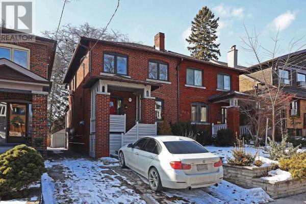 88 Scarboro Beach Ave  Toronto for rent