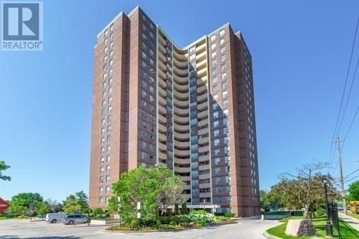 #408 -61 Richview Rd  Toronto for rent