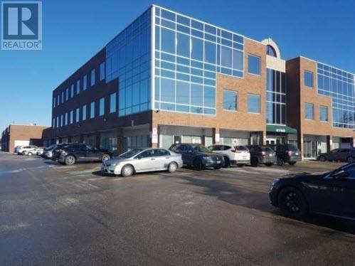 #g7 -2750 14th Ave  Markham for lease