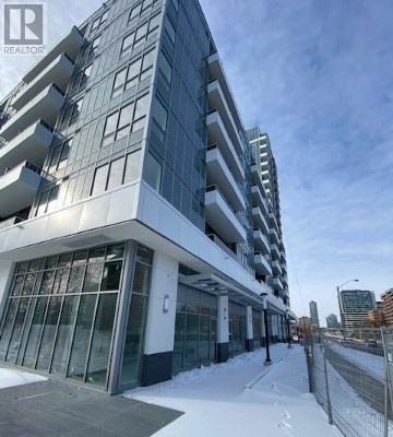 #8 -3111 Sheppard Ave E  Toronto for lease