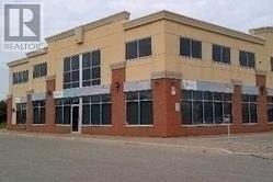 #21a -8787 Weston Rd  Vaughan for lease