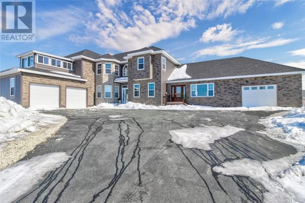188 Summit Drive  Paradise for lease