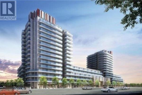 #314 -9471 Yonge St  Richmond Hill for rent
