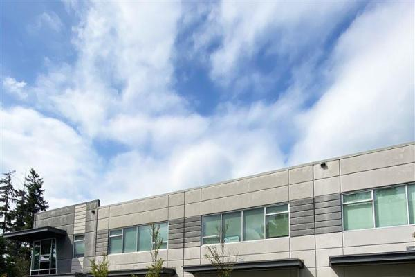 103 173 Forester Street  North Vancouver for lease
