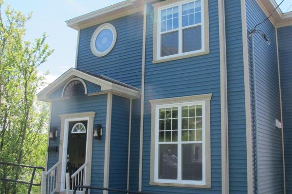 6 Top Battery Road  St. John's for rent