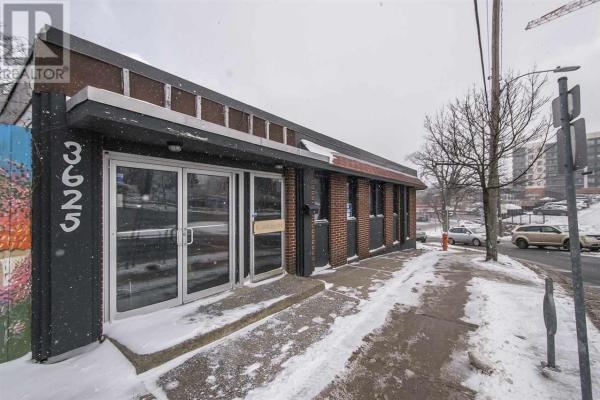 3623 3625 Dutch Village Road  Fairview for lease