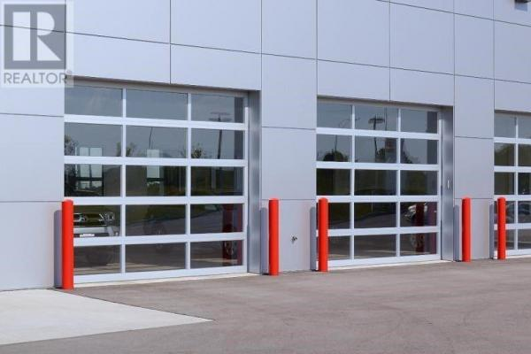#18 -5150 Dixie Rd  Mississauga for lease
