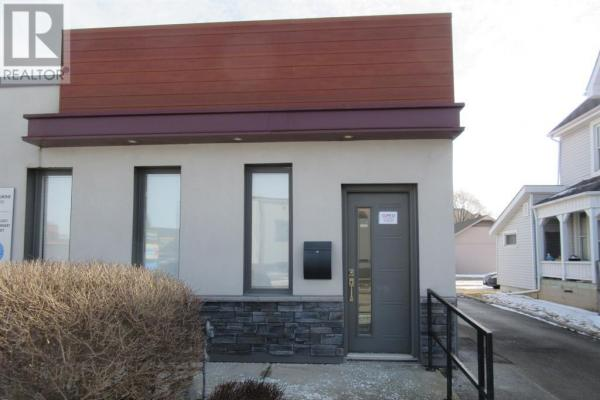 336 King Street West  Chatham for lease