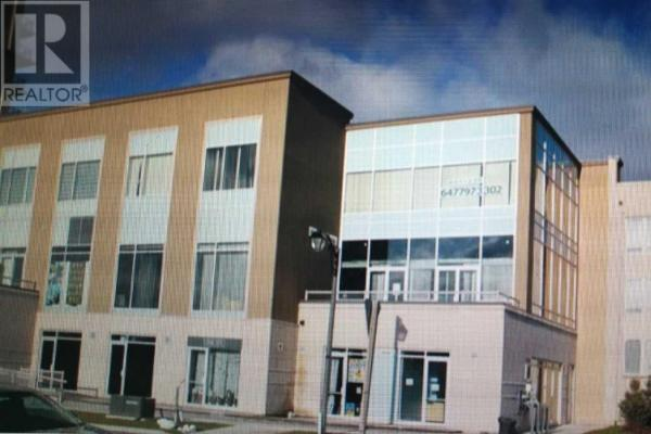 #2102 -28 South Unionville Ave  Markham for lease
