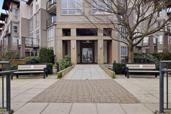 411 15988 26 Avenue  Surrey for lease