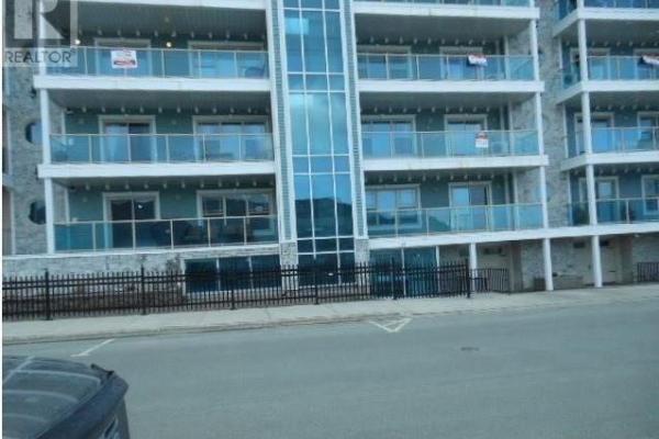16 Water Street Unit#301  ST. JOHN'S for lease