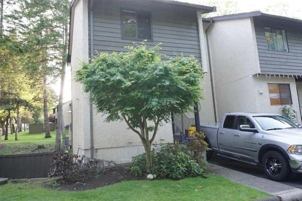 2915 Norman Avenue  Coquitlam for lease