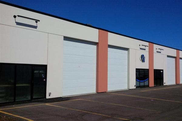 5438 136 Av Nw Nw  Edmonton for lease