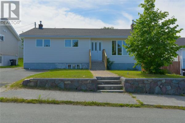 42 Diana Road  St. John's for rent