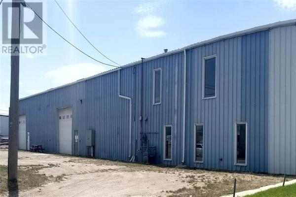 519 48th St E  Saskatoon for lease