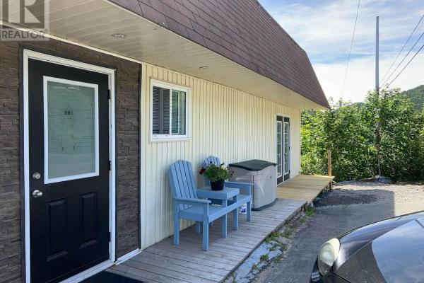 286 Main Road  Normans Cove for rent