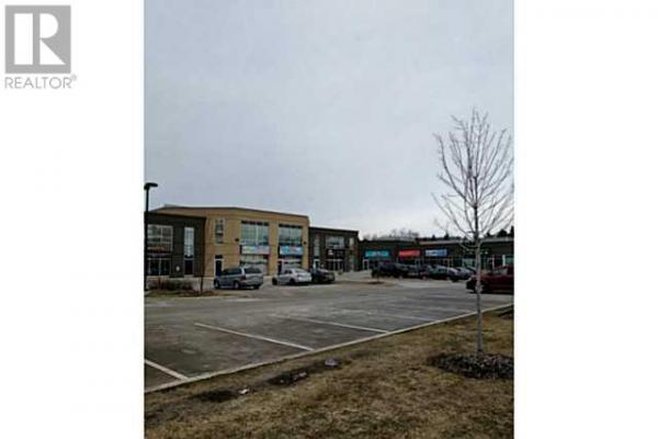 494 Veterans Drive Unit# 17  Barrie for lease