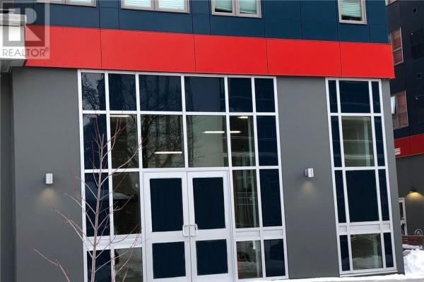 258c Sunview Street Street Unit# 311  Waterloo for lease